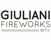 GIULIANI FIREWORKS