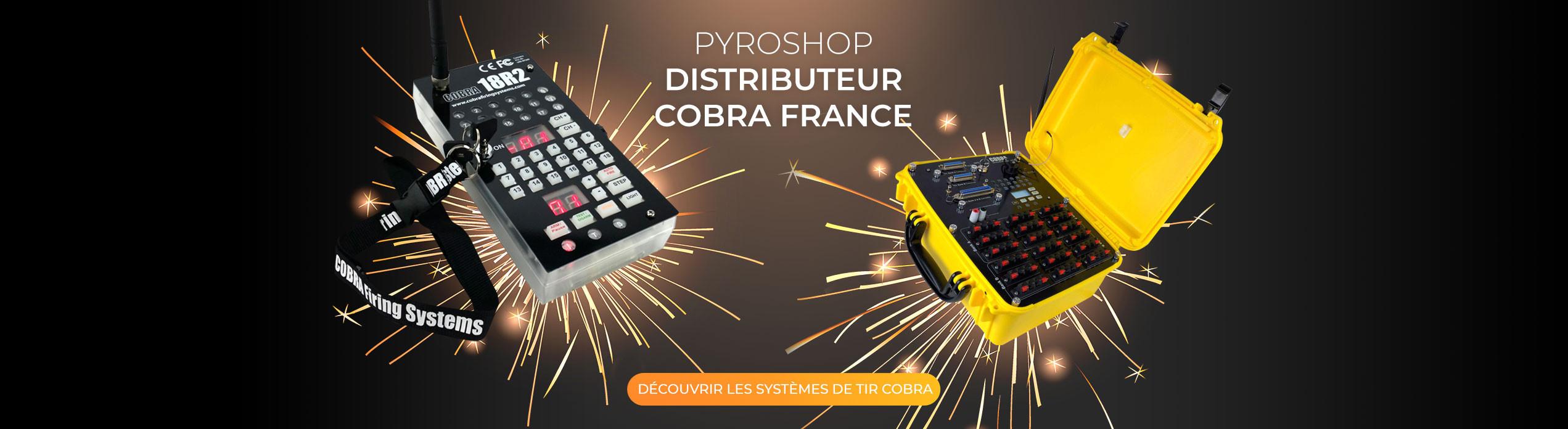 Cobra-France